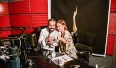 كارين سلامة شلهوب: المجتمع العربي لا يقبل الإنتقاد