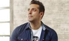 جاكلين فرنانديز ستشارك سلمان خان بطولة فيلمه الاستعراضي الجديد