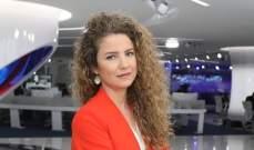 تعرفوا الى زوج ريما مكتبي الإعلامي السعودي الشهير.. وفارق العمر بينهما صادم - بالصور