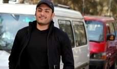 """أحمد صفوت يواصل تصوير """"أفراح إبليس 2"""""""