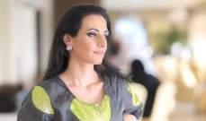 هند محمد أول ممثلة سينمائية سعودية.. وهذا رأيها بالدراما السعودية