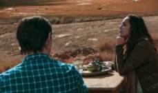 """""""طبيعة الحال"""" يشارك في مهرجان الفيلم الفرنسي العربي بالأردن"""