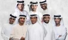الخوار يحتفل مع الجزيرة بدرع الدوري