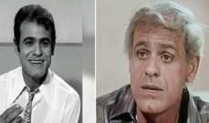 المهن التمثيلية تنعى الممثل عبد الوهاب خليل  إثر وفاته عن 81 عاماً