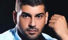 خاص الفن- هل هاجم آدم الطائفة الشيعية وإتهم أبناءها بالتخلف؟!