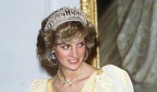 الأميرة ديانا تعرّضت للخيانة من الأمير تشارلز وواعدت رجلين مسلمين بعد طلاقها... ووفاتها لغز لم يحل
