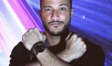 """وائل منصور من """"اكس فاكتور"""" إلى """"أرابز غوت تانت"""""""