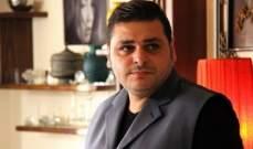 توقيف صفوان نعمو وشقيقه أمير في سوريا في قضية جومانا مراد وقضايا أخرى