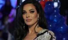 الجمهور المصري يطالب نادين نسيب نجيم بالتمثيل في مصر..فهل ستقوم بهذه الخطوة؟
