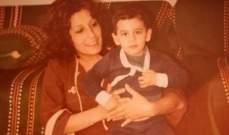 هذا الطفل أصبح ممثلا لبنانيا شهيرا