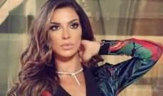 هجوم كبير على نادين نسيب نجيم بسبب رأيها بالمرأة وترد: عايشين بغابة