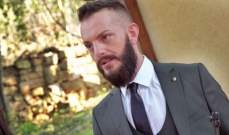 مقطع فيديو لـ أويس مخللاتي وهو مخمور يثير جدلاً واسعاً