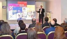 المنظمة العالمية للإعلان تنظم مؤتمراً عن الصحافة المطبوعة وتحدياتها