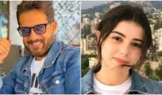 حسين المقدم يفي بوعده لـ ماريتا الحلاني- بالفيديو