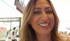 ديانا ابراهيم : صعودي الصاروخي في الدراما سبب لي الأذية.. وثورة الفلاحين عمل مدهش