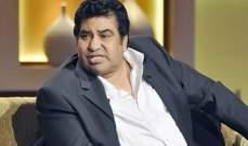 أحمد عدوية : لا يحق لـ حلمي بكر الهجوم عليّ..وهناك حالات غريبة في الأغنية الشعبية