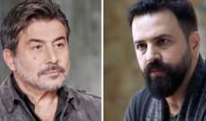 """خاص """"الفن""""- ما حقيقة عودة تيم حسن وعابد فهد للدراما السورية؟"""