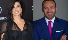 خاص الفن- نادين لبكي وزيرة الثقافة وفيليب زيادة وزير الطاقة في لبنان؟!