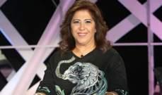 توقعات ليلى عبد اللطيف لـ2020: عودة الحريري الى رئاسة الحكومة وهذا مصير الثورة