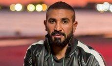 أحمد سعد يدفع غرامة 20 ألف جنيه بسبب هذا القانون الجديد لنقابة الموسيقيين في مصر