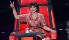 """أحلام تغضب وتهدّد بدر آل زيدان.. وهؤلاء هم المشتركون الذين تأهلوا الى نهائي """"The Voice"""""""