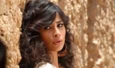 روبي.. إكتشفها يوسف شاهين ومُنعت من الغناء في سوريا وشُطب اسمها من نقابة الموسيقيين في مصر