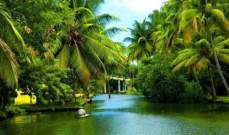 الهند بلد الأساطير.. تعرفوا على أهم الأماكن السياحية فيها
