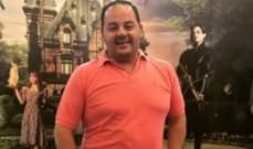 إسماعيل فاروق يعتذر عن إخراج فيلم محمد سعد الجديد