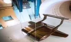 خبراء روس يصممون سفينة طائرة ثقيلة