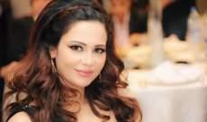 صفاء رقماني: طفلتي أهم مشروع في حياتي