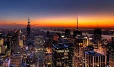 """نيويورك..أول مدينة تعمل بشبكة """"WI-FI"""" كاملة"""