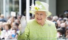 لهذا السبب ترتدي الملكة إليزابيث الثانية القفازات دائماً! بالصور