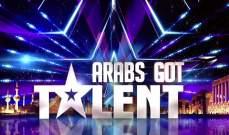 فريق Messoudi Brothers والثنائي Full Art إلى نهائيات arabs got talent