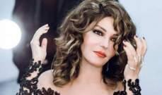 سميرة سعيد أرشيف فني لامع.. مُنعت من الغناء لـ أم كلثوم وماذا عن غرورها؟