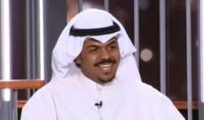 محمد الحملي نجا من الموت وأعاد هيفاء عادل الى المسرح.. وإتُهم بالإساءة للفلكلور العُماني