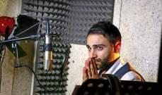 خضر بربر يطلق كليبه الجديد ويتعاون مع علاء زلزلي بأغنية جديدة