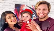 أحمد حسن وزينب جائعا شهرة لا يستحقان أن يكونا أباً وأماً