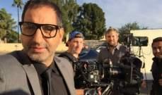 خاص الفن- أمير يزبك وأضخم إنتاج لفيديو كليب عربي