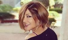 سميرة سعيد : الديو مع شيرين عبد الوهاب لم يصل لحائط سد..سيرين عبد النور ممثلة جميلة ومميزة
