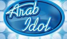 """الظهور الأول لنجمة """"آراب أيدول"""" بعد خضوعها لعملية جراحية عاجلة - بالصورة"""