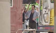"""الفيلم اللبناني """"قضية رقم 23"""" يدخل مسابقة مهرجان البندقية السينمائي"""
