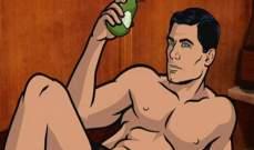 الفنان المشهور يرفض 60 ألف دولار مقابل الجنس ويطالب بالمزيد