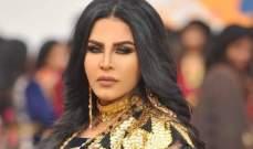 أحلام تهنئ الكويت بأعيادها الوطنية.. بالصور