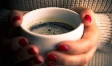 ما علاقة القهوة والوقاية من سرطان الكبد؟