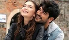 """طلب عالمي لعرض المسلسل التركي """"الحب الأعمى"""""""