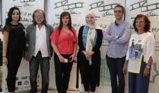 الفن السابع يعود إلى بعلبك والأعمال اللبنانية تنافس الأفلام العالمية