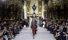 تأجيل أسبوع الموضة في باريس..تعرفوا على المناسبات الخاصة بالموضة التي أثر عليها كورونا