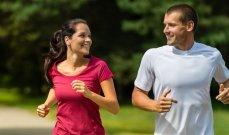 إليكم فوائد ممارسة الرياضة على الجسم والعقل