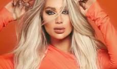 مايا دياب سفيرة الموضة الحقيقية وانتقادات البعض لا اساس لها