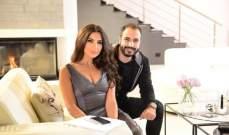 """خاص الفن- أحمد المنجد: """"كليب سهر سهر نقلة نوعية لشيراز وهي تحب فنها"""""""